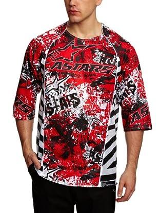 Alpinestars T-Shirt