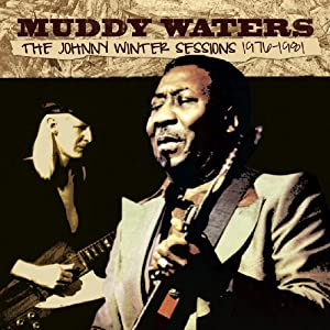 The Johnny Winter Sessions 1976-1981