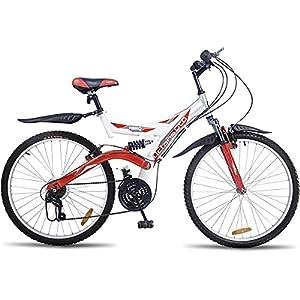 Hero Cycles Octane Dtb Mountain Bike