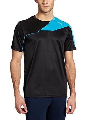 Puma T-Shirt Training 2 (Black)