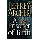 A PRISONER OF BIRTH price comparison at Flipkart, Amazon, Crossword, Uread, Bookadda, Landmark, Homeshop18