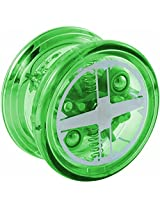 Duncan Reflex Auto Return Yo Yo Green