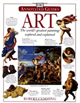 Art (Annotated Guides)