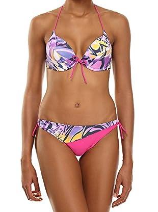 AMATI 21 Bikini F 405 Viktoria 2B