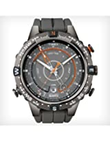 Timex Intelligent Quartz T49860 Watch - For Men