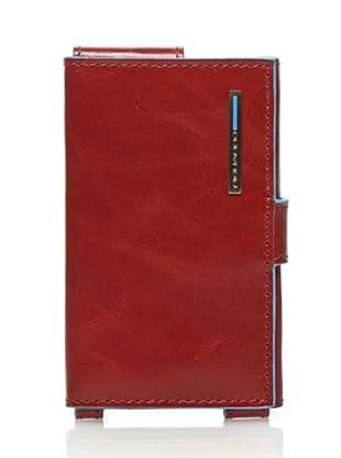 Piquadro Custodia iPod Touch (Rosso)