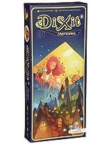 Dixit Memories Board Game
