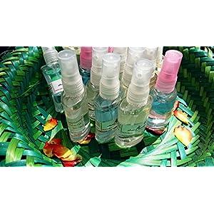Aroma Essentials Perfumes