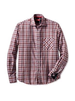Warm Up Flannel Shirts Stylish Daily