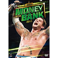 WWE}l[ECEUEoN 2011 [DVD]