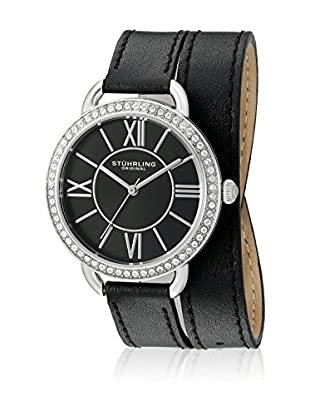 Stührling Original Reloj de cuarzo Deauville Sport 587  37 mm