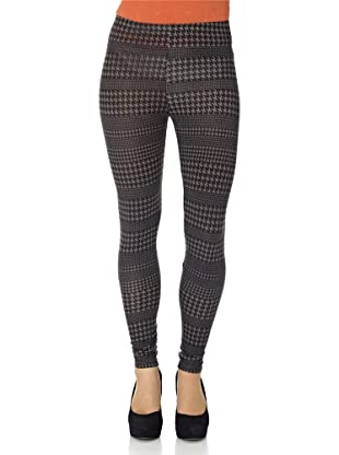 Yumi Original Leggings (Grey)