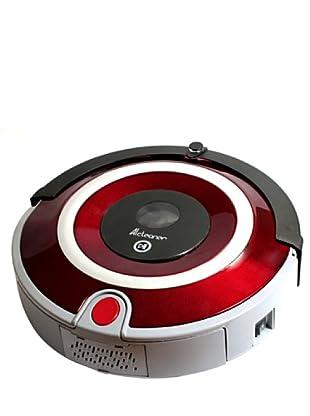 Tango Robot Aspirador Tango Aicleaner