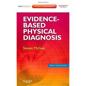 【クリックでお店のこの商品のページへ】Evidence-Based Physical Diagnosis: Expert Consult - Online and Print, 3e [ペーパーバック]