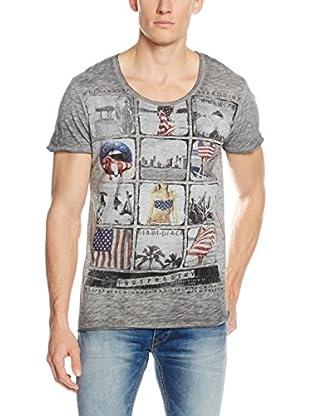 True Prodigy Camiseta Manga Corta
