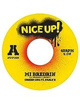 Mi Bredrin [VINYL]