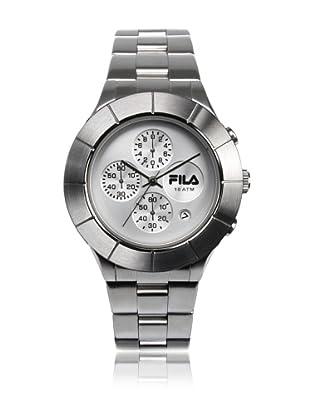 Fila Reloj FILA38-006-001