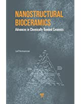 Nanostructural Bioceramics: Advances in Chemically Bonded Ceramics