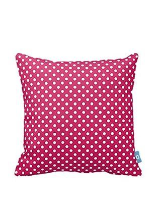 Your Living Room Kissen pink