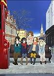 立川シネマシティで映画「けいおん!」の絶叫上映会を再び開催