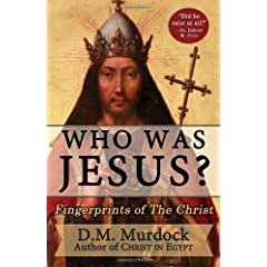 Who Was Jesus?: Fingerprints of the Christ