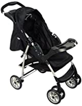 Graco Stroller Mirage Plus
