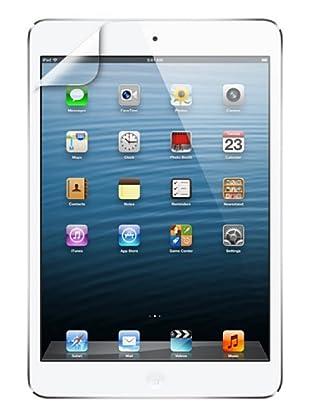 Blautel iPad Mini Protector de pantalla  Transparente