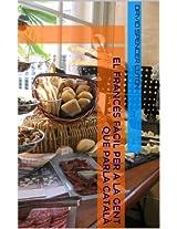 El francès fàcil per a la gent que parla català