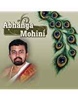 Abhanga Mohini