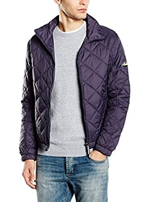 Superdry Giacca Fuji Diamond Bomber