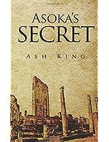 Asoka's Secret