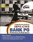 Comprehensive Guide to IBPS-CWE Bank PO/ MT Prelim + Main Exam