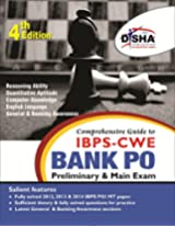 Comprehensive Guide to IBPS-CWE Bank PO/ MT Prelim + Main Exam