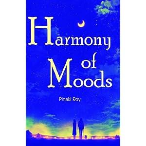 Harmony of Moods