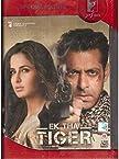 Ek Tha Tiger - Special Edition