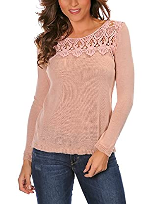 Anouska Jersey Laurie