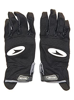 Axo Handschuhe SXT Pro