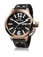 TW Steel Reloj CE1021