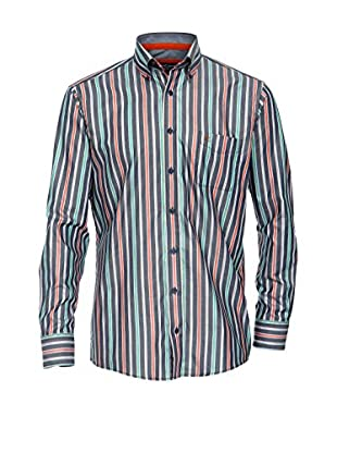 Casamoda Camisa Hombre 431793600