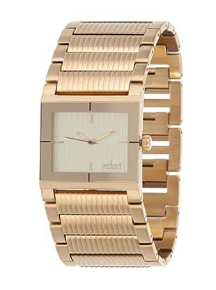 Axcent Reloj  Brace  X47098-732