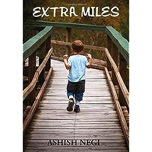 Extra Miles: 1