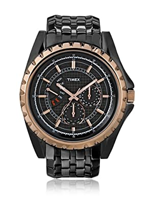 Timex Reloj T2N112