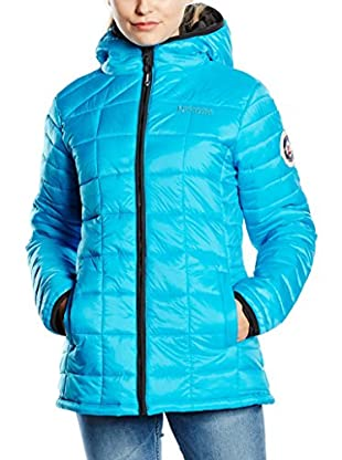 Geographical Norway Abrigo Avaturq