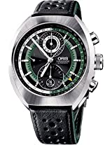 Oris Chronoris 01 677 7619 4154-SET