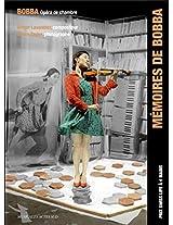 Lavandier: Memoires de Bobba