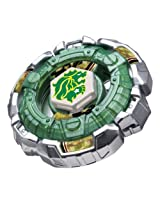Beyblades #BB106 Japanese Metal Fusion Fang Leone Starter Set