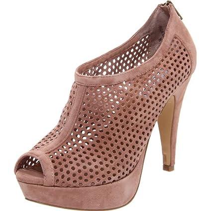 أحذية 51yH2zTJqYL._SS424_.
