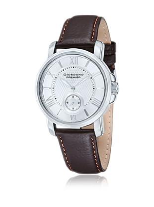Giordano Reloj Stevens Blanco
