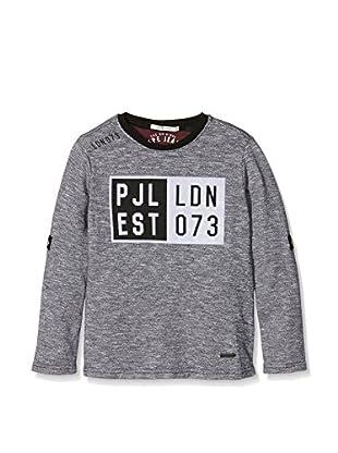 Pepe Jeans London Camiseta Manga Larga Tyson
