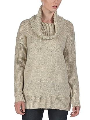Bench Pullover Snugglehug
